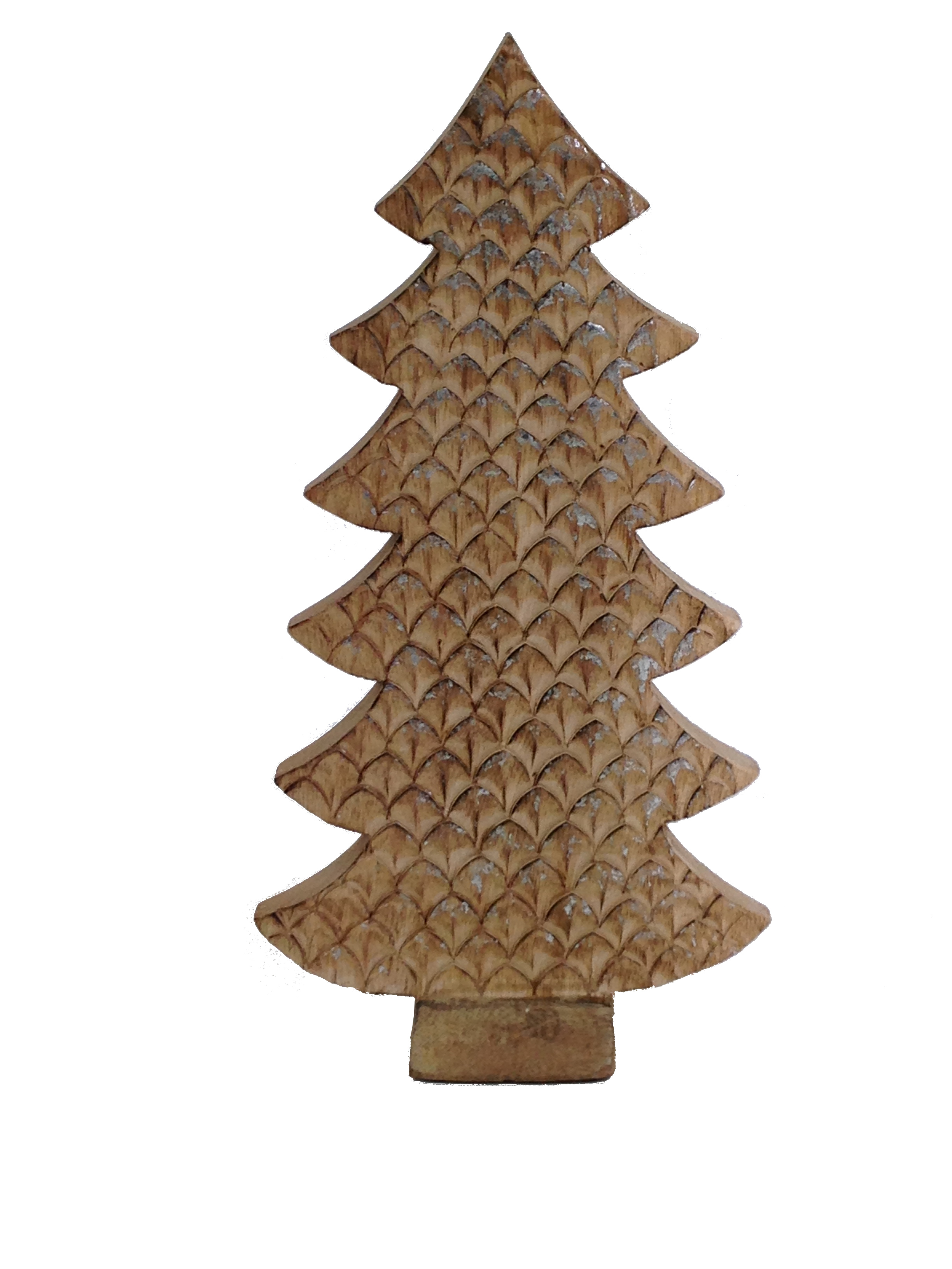 Khaos Dump Occasions Christmas Christmas Decoration Christmas Trees 30cm Mango Wood Christmas Tree Stand Michael Dark Florist Supplies Huge Range Wholesale Prices